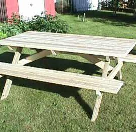 Casette in legno offerte e promozioni for Casette in legno prezzi scontati