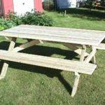 picnic-table(8)