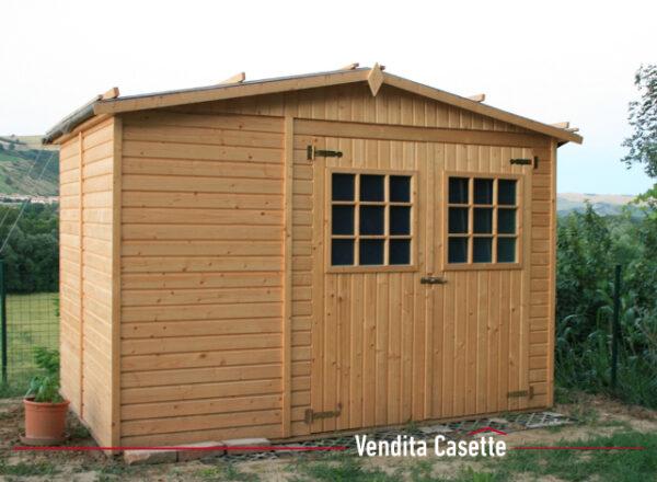 Casette_in_legno_fano