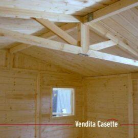 casette_di_legno_fano