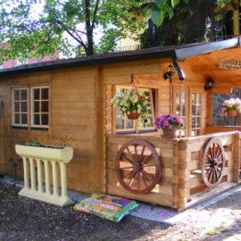 casette_di_legno