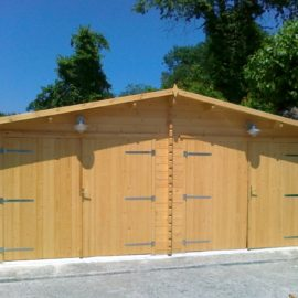 garage_in_legno,_box_auto_6x6_(6)