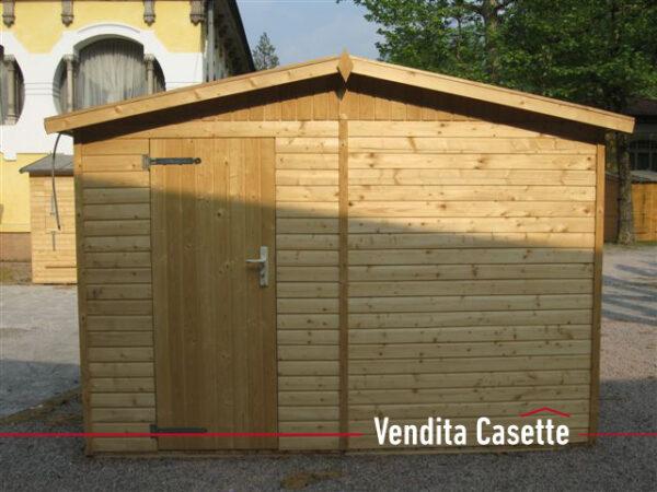 porta_in_legno_chiosco