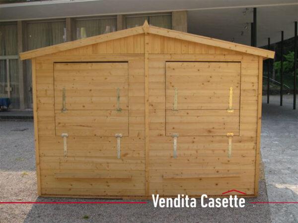 chiosco_in_legno_3×3