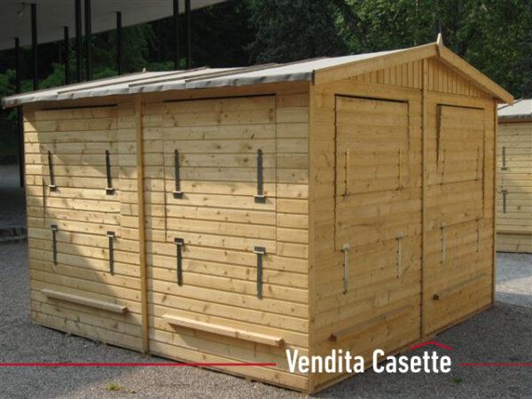 Chiosco_in_legno