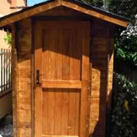 Casetta_in_legno_riccione