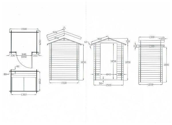 misure_casette_di_legno_riccione