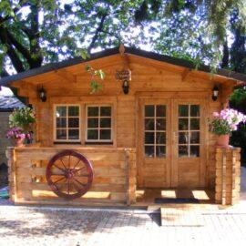 Casetta_di_legno
