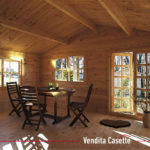 casetta_in_legno_Venezia