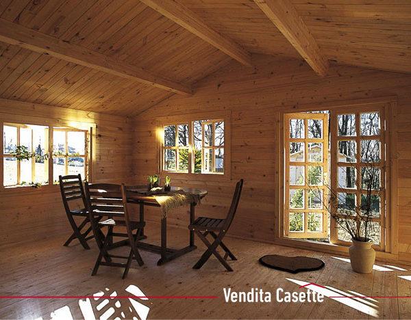 casetta_legno_interno_3_1_1_2_1_113045135254dc14bf51672a