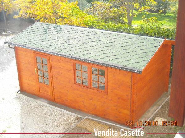 Garage_in_legno
