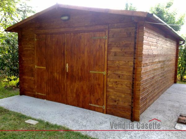 garage-4x6-da-45mm.13189451274e9d816762e2f