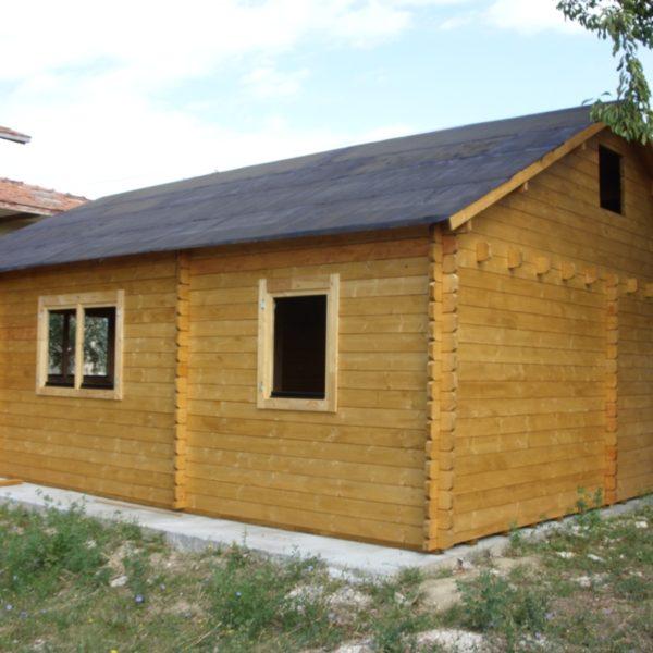 casette_di_legno_roma