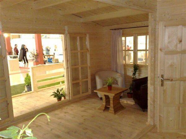 100_interno_casetta_toscana