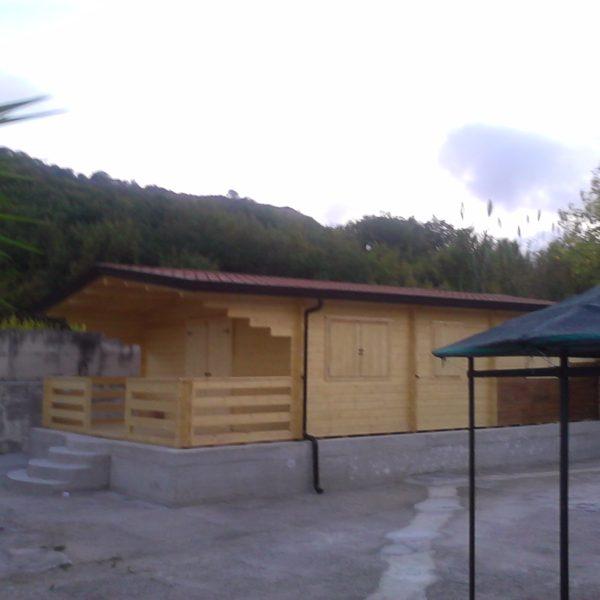 Casette_di_legno_toscana