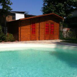 casetta_in_legno_modello_Pavia
