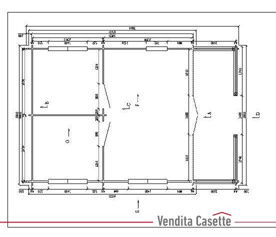 Piemonte_piantina13046718764dc3b684c48c6
