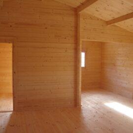 casetta_interno_in_legno_lombardia