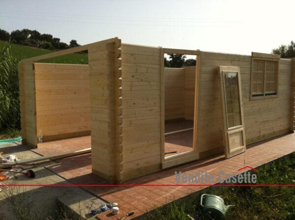 garage_in_legno_montaggio