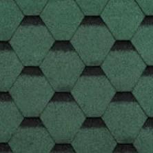 tegole-verde