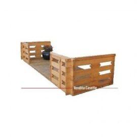 veranda-in-legno
