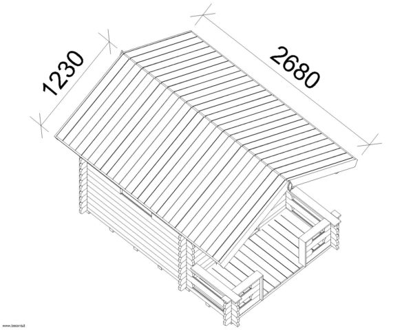 sporgenza_tetto_casette_in_legno_bambini_28mm