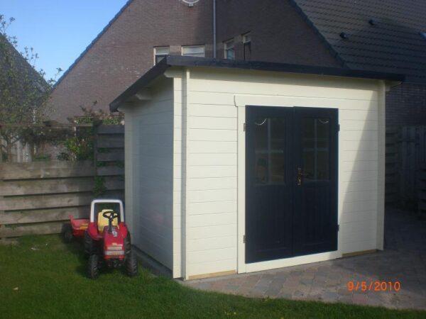 casetta di legno marche 3x2