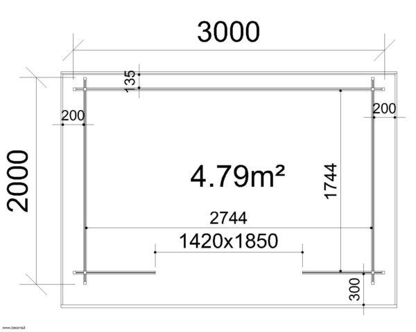 minija-3x2-28mm-31