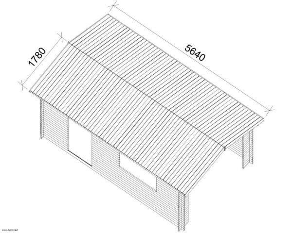 garage-28mm-11