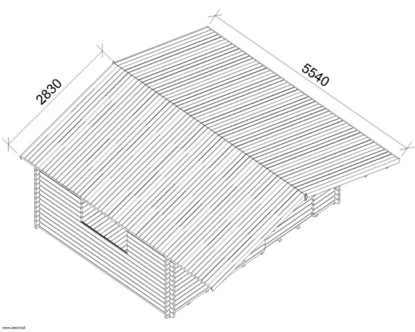 5x4-44mm-11