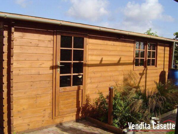 garage_4x6 (2)