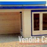 casetta in legno palermo