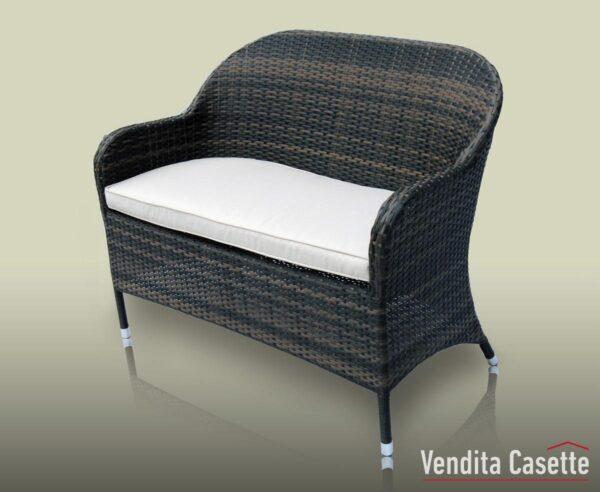 arredo-giardino-Elba-sedia