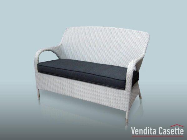 divano-arredo-sardegna