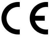 casette in legno certificate marchio CE