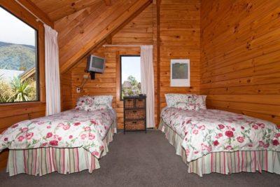 Casette in legno abitabili: i vantaggi