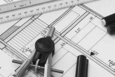 Calcolo strutturale per casette in legno: di cosa si tratta