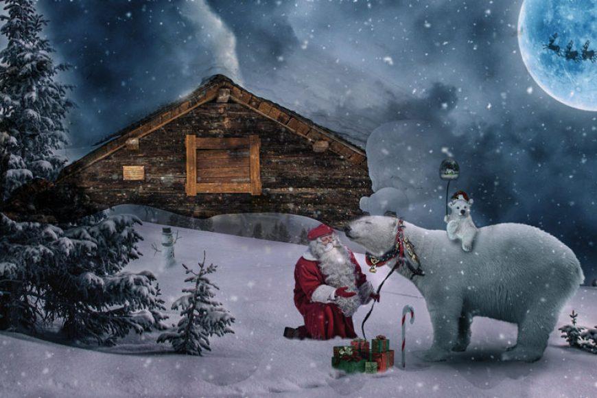 Offerte casette in legno: è tempo di regali